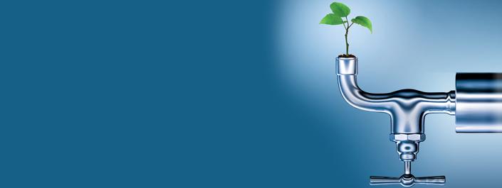 Sbr Aerobic Treatment Plants Design Installation Service
